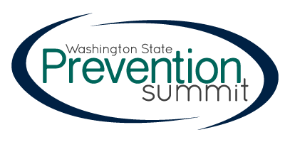 WA Prevention Summit